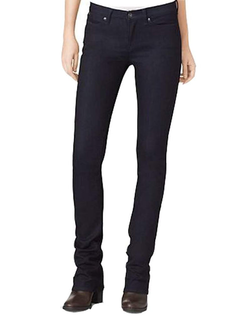 Calvin Klein Rocker Kick Rinse Wash Jeans by Calvin Klein - My100Brands