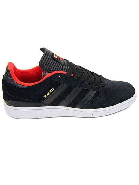 Adidas Busenitz Skateboard Shoes by Adidas - My100Brands
