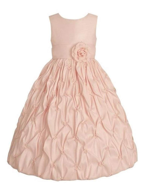 American Princess Dress by Special Occasions by American Princess - My100Brands