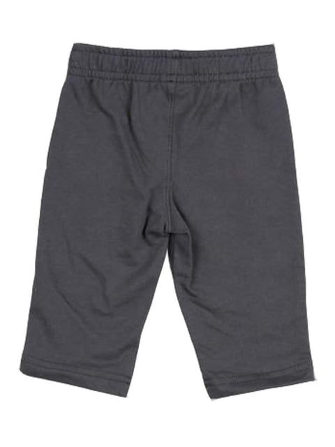 Carter's Baby Boy Cotton Pants by Carters - My100Brands