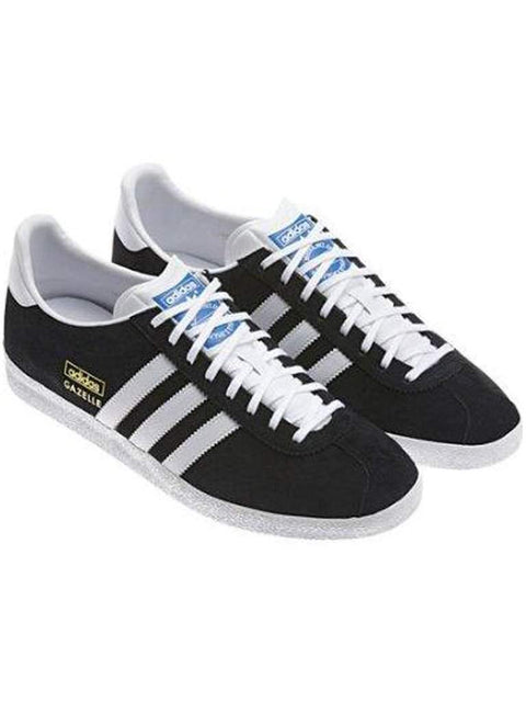 Adidas Gazelle OG by Adidas - My100Brands