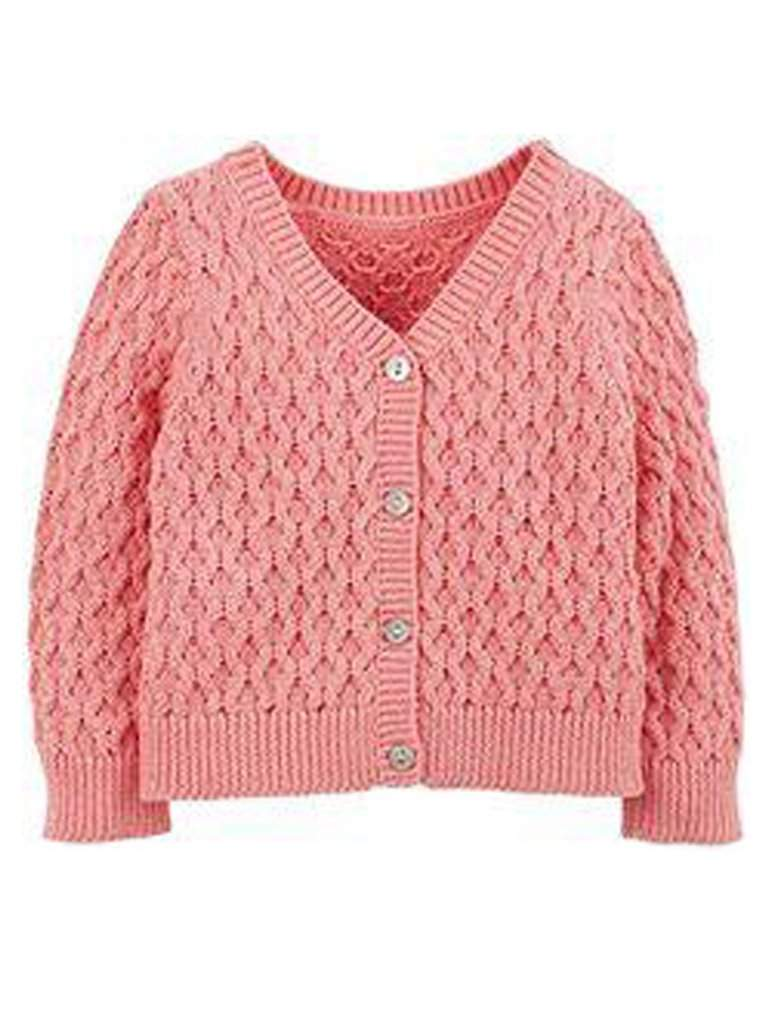 Carter's Baby Cardigan by Carters - My100Brands