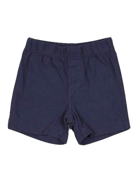 Carter's Baby Boy Shorts by Carters - My100Brands