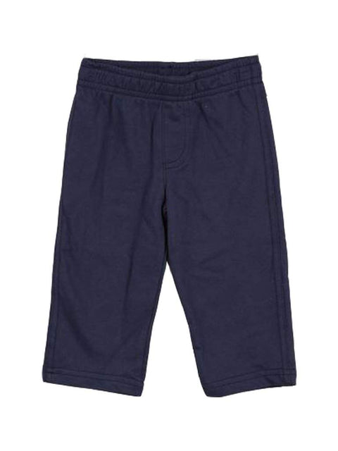 Carter's Baby Boy Pants by Carters - My100Brands