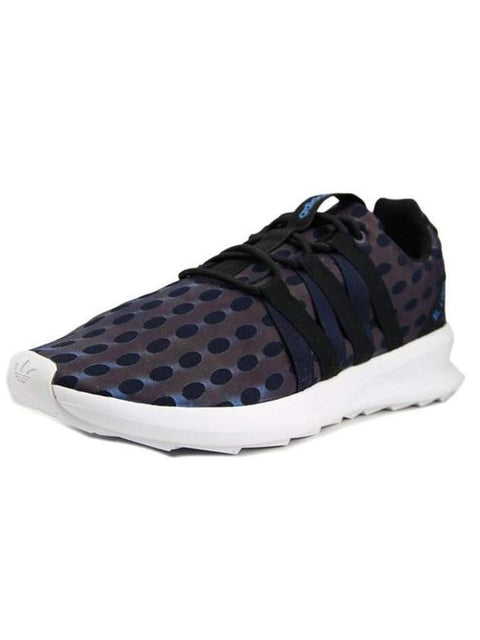 Adidas SL Loop Ct Sneakers by Adidas - My100Brands