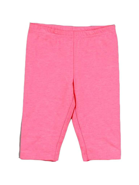 Carter's Baby Girl Leggings by Carters - My100Brands