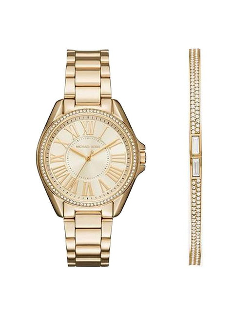 Women Watches My100Brands – Tagged
