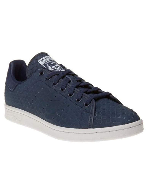 Adidas Originals Stan Smith Decon Sneakers by Adidas - My100Brands
