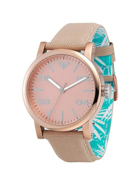 Roxy The Victoria Analog Women's Watch by Roxy - My100Brands