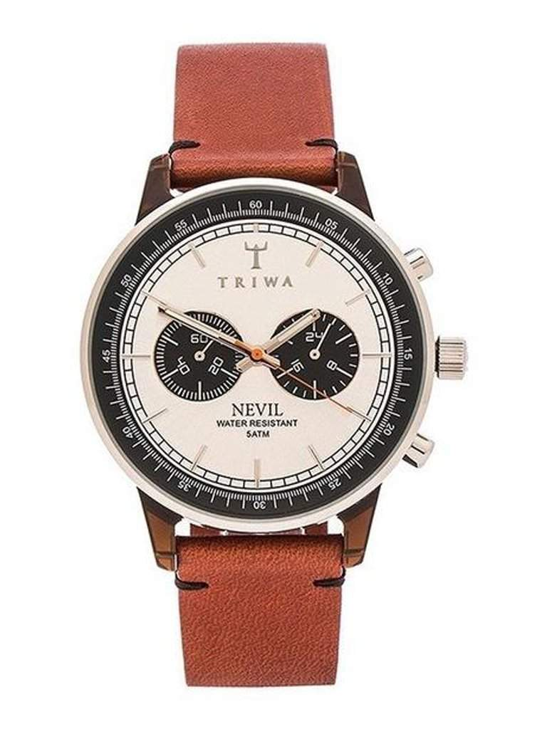 Triwa Nevil Women's Watch by My100Brands - My100Brands