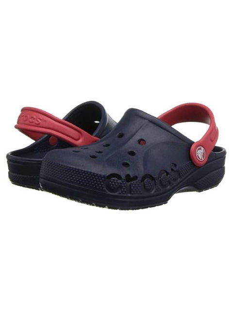 Crocs Kids' Baya Shoes by Crocs - My100Brands