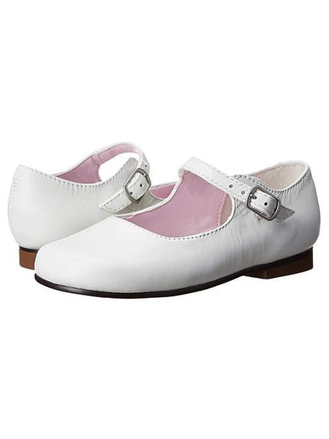Nina Bonnett Little Girls' Mary Jane by Nina - My100Brands