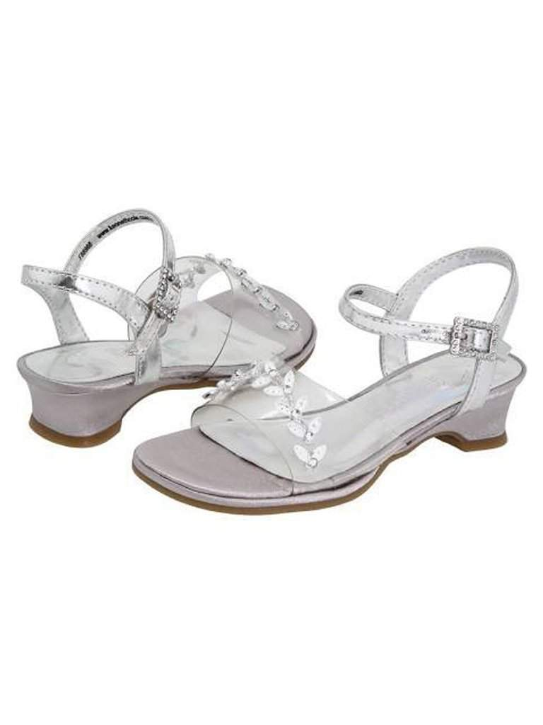 Kenneth Cole Reaction Cind-R-Ella Too Sandal by Kennet Cole Reaction - My100Brands