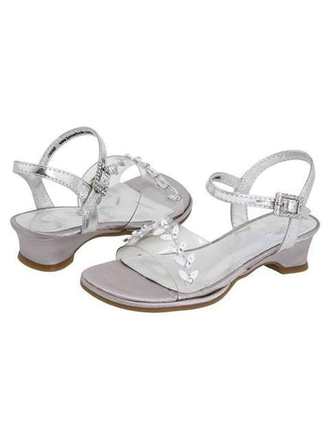 Kenneth Cole Reaction Cind-R-Ella Too Sandals by Kennet Cole Reaction - My100Brands
