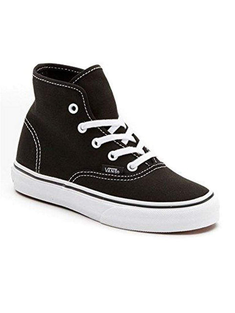 Vans Unisex Authentic Hi Sneakers by Vans - My100Brands