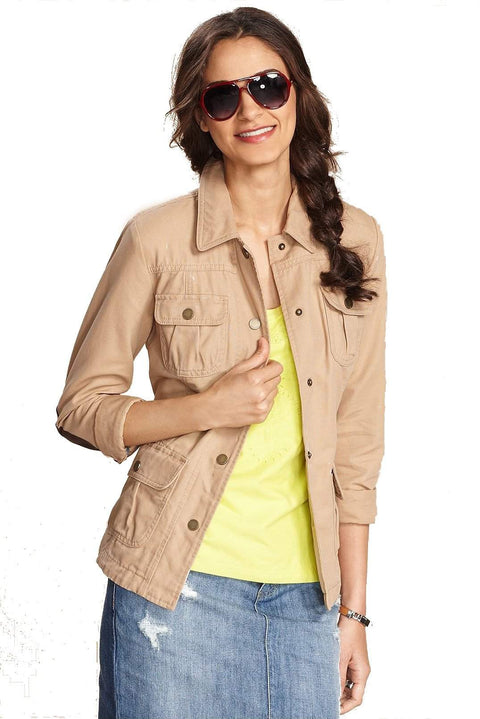 Tommy Hilfiger Jacket by Tommy Hilfiger - My100Brands