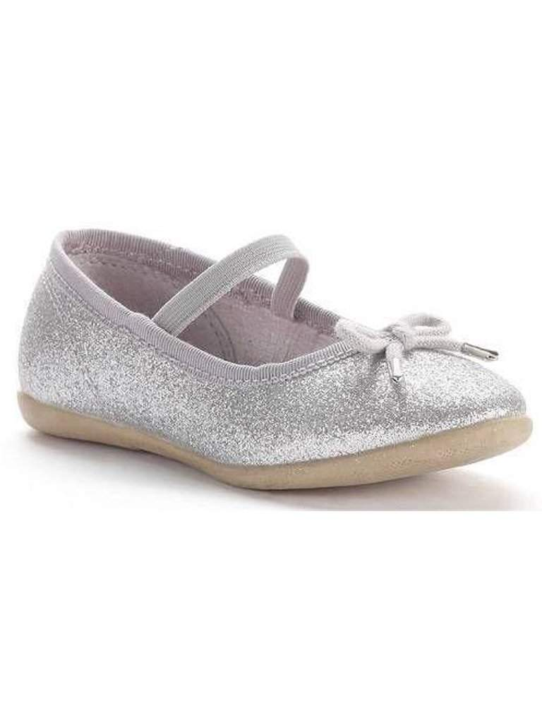 Carter's Leslie-C Flats by Carters - My100Brands
