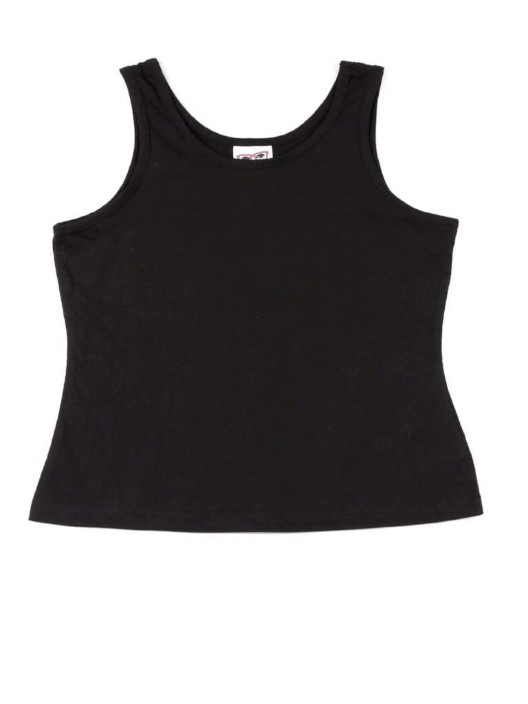 Belle De Jour Tank by Belle Du Jour - My100Brands