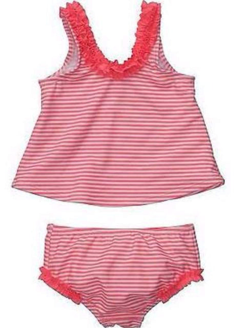 Carter's Baby Girl 2-Pc Swimsuit by Carters - My100Brands