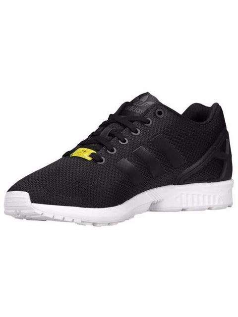 Adidas Originals ZX Flux Sneakers by Adidas - My100Brands