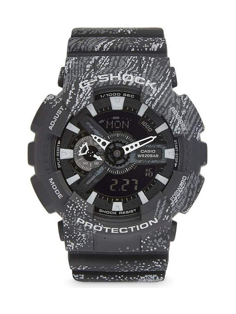 Casio G-Shock Magnetic Resistant Men's Watch by Casio - My100Brands