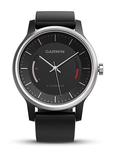 Garmin Vivomove Sport Men's Watch by Garmin - My100Brands
