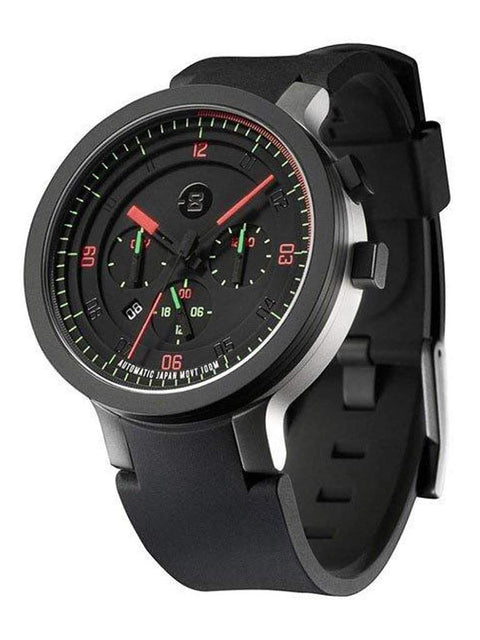 Minus 8 Layer 24 Automatic Men's Watch by My100Brands - My100Brands