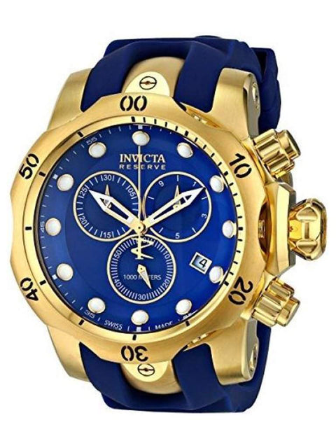 Invicta Reserve Chronograph Men's Watch by Invicta - My100Brands