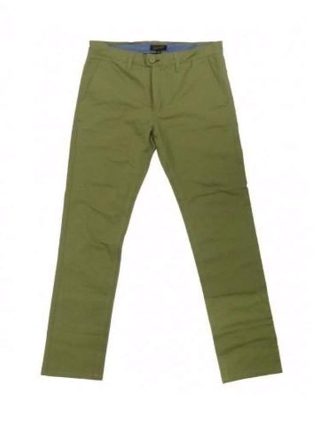 Benny Gold Chino Pants by Benny Gold - My100Brands