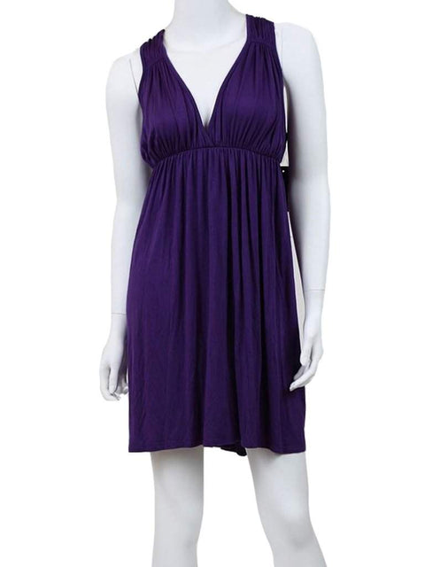 Kenneth Cole Reaction Dress by Kennet Cole Reaction - My100Brands