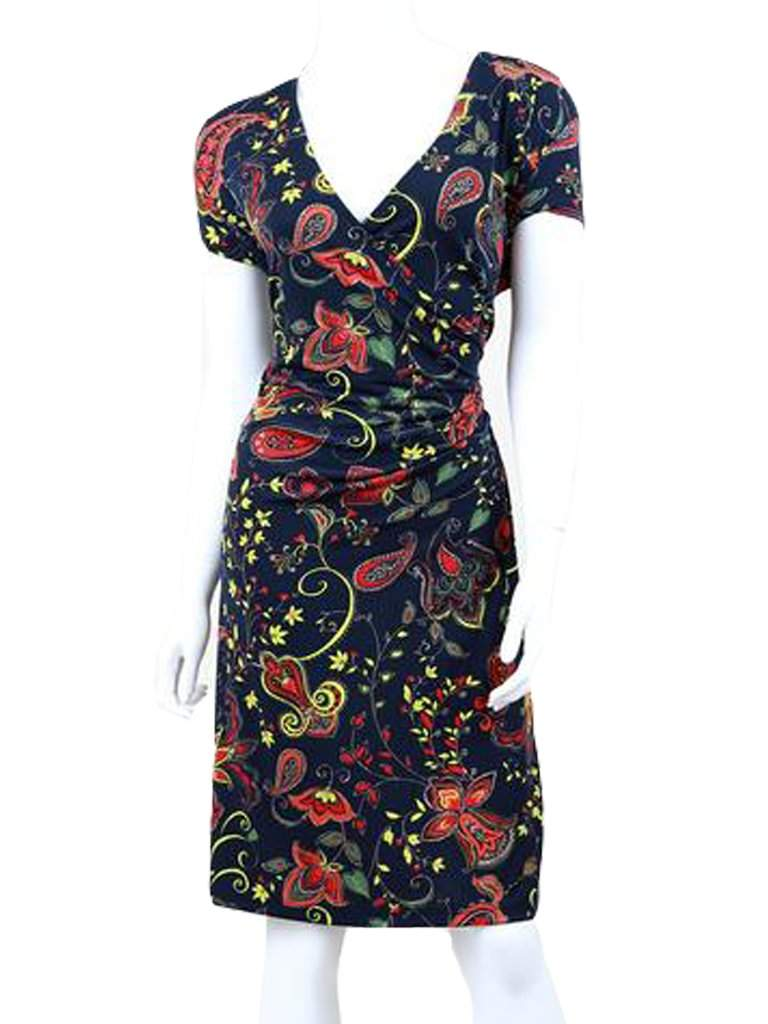 Jones New York Signature Dress by Jones NY - My100Brands