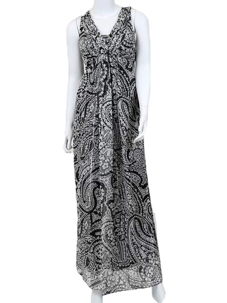 Oleg Cassini Long Dress by Oleg Cassini - My100Brands