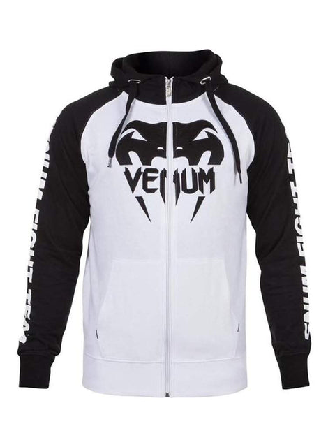 Venum Pro Team 2.0 Hoodie by My100Brands - My100Brands