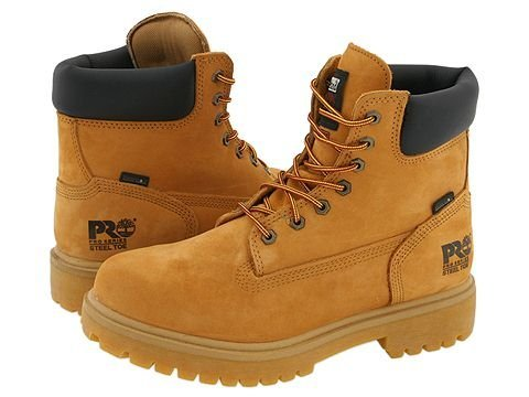 Timberland Direct Attach 6 by Timberland - My100Brands