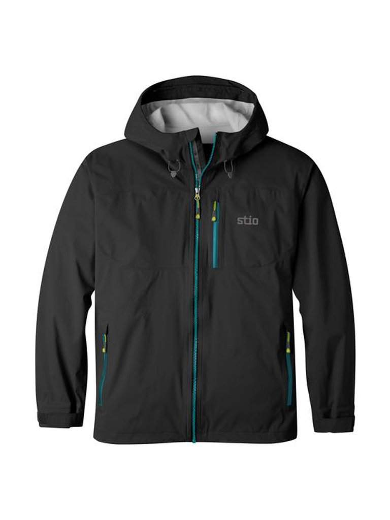 Men's Modis Hooded Jacket by Stio - My100Brands