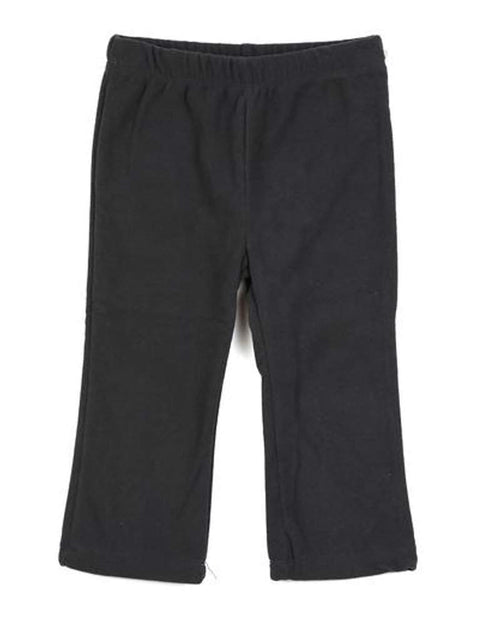 Carter's Fleece Pants by Carters - My100Brands