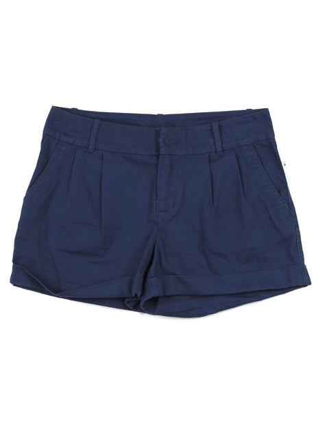 Ralph Lauren Girls' Shorts by Ralph Lauren - My100Brands