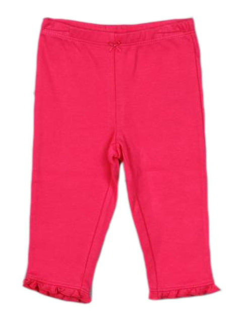 Carter's Cotton Leggings by Carters - My100Brands