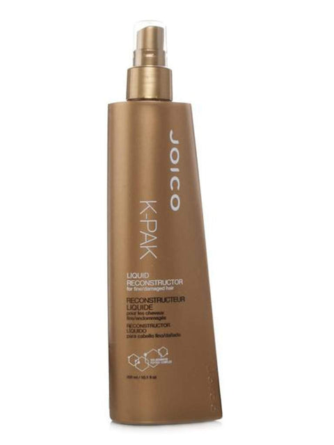 Joico K -Pak Liquid Reconstructor 10.1 fl oz 300 ml by Joico - My100Brands