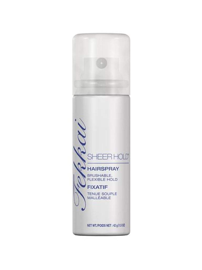 Fekkai Sheer Hold FIXATIF Hair Spray - 1,5 fl oz by Fekkai - My100Brands