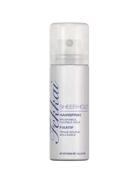 Fekkai Sheer Hold Hair Spray FIXATIF 1.5 fl oz 42 g by Fekkai - My100Brands