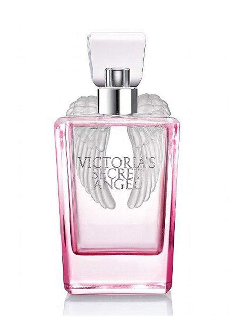 Victoria's Secret Angel Eau de Parfum 30 ml / 1 fl oz by Victoria's Secret - My100Brands
