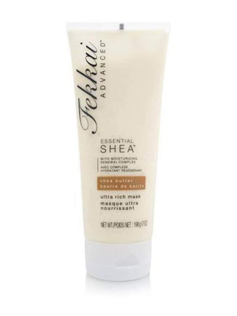 Fekkai Essential Shea Ultra Risk Mask - 7 oz by Fekkai - My100Brands