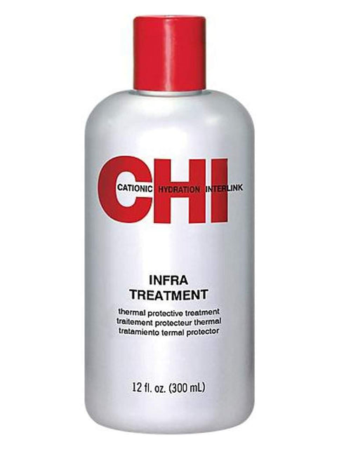 CHI Infra Treatment - 12 oz 355 ml by CHI - My100Brands