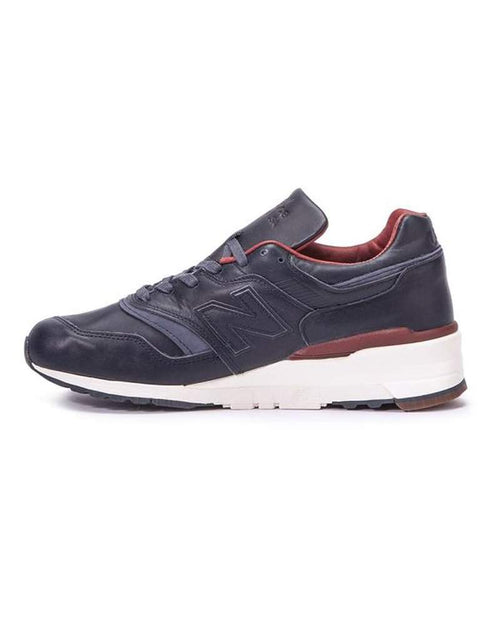 New Balance Men's 997 Sea Sneakers by New Balance - My100Brands