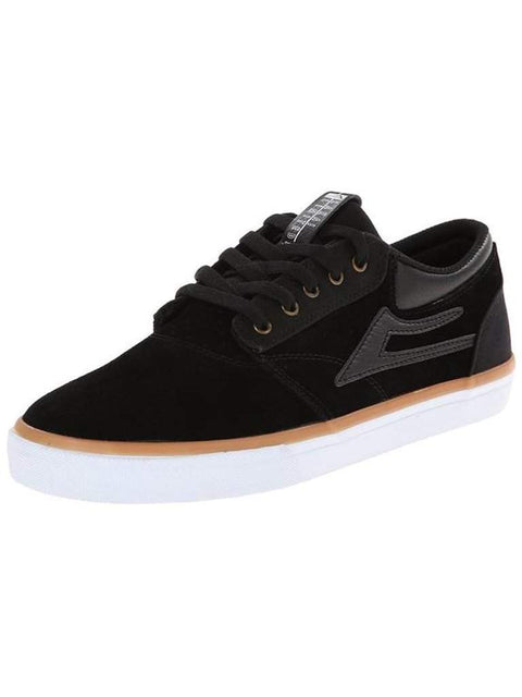 39f25c377ea9 Lakai Men s Griffin Skate Shoe by My100Brands - My100Brands