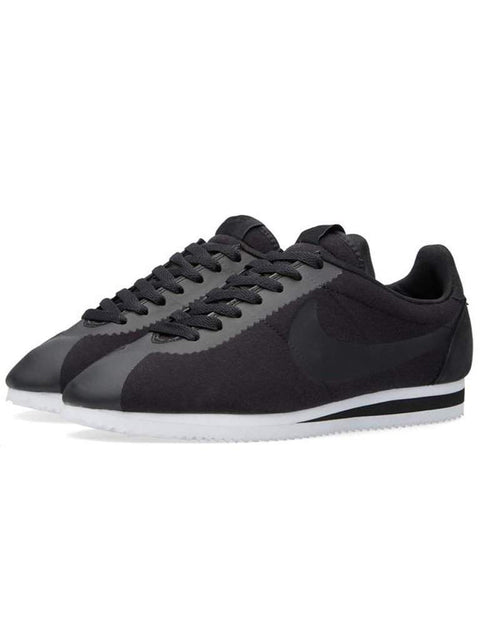 Nike Men Classic Cortez Sneakers by Nike - My100Brands
