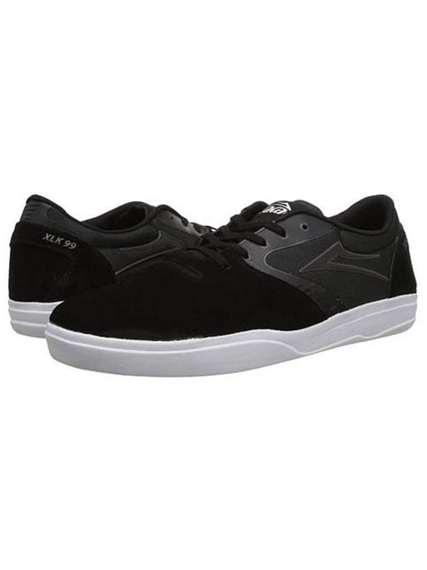 Lakai Men's Pacer Skate Shoes by My100Brands - My100Brands