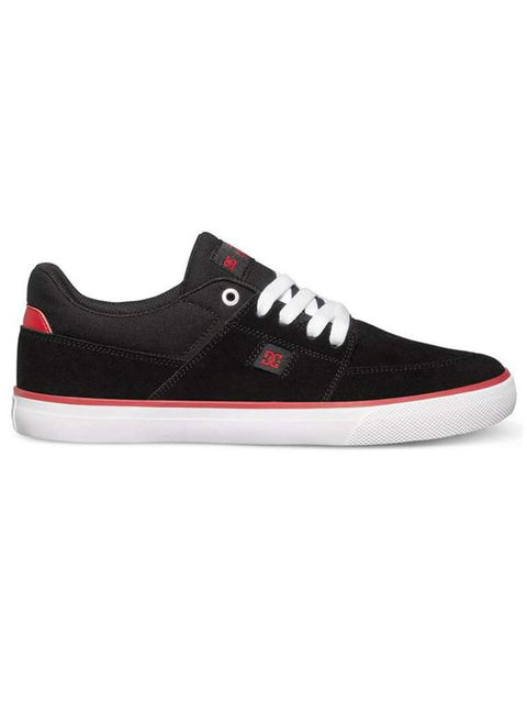 DC Wes Kremer S Skateboard Men's Shoes by DC - My100Brands