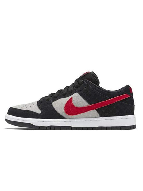 Nike Dunk Low Premium SB by Nike - My100Brands